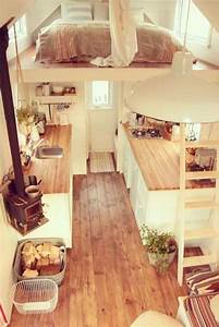 Awesome, Tiny, Kitchen, Design, For, Your, Beautiful, Tiny, House, 110