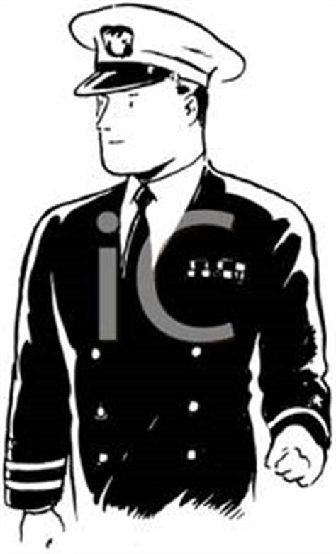 11742 pilot clipart black and white pilot black and white clipart clipart suggest