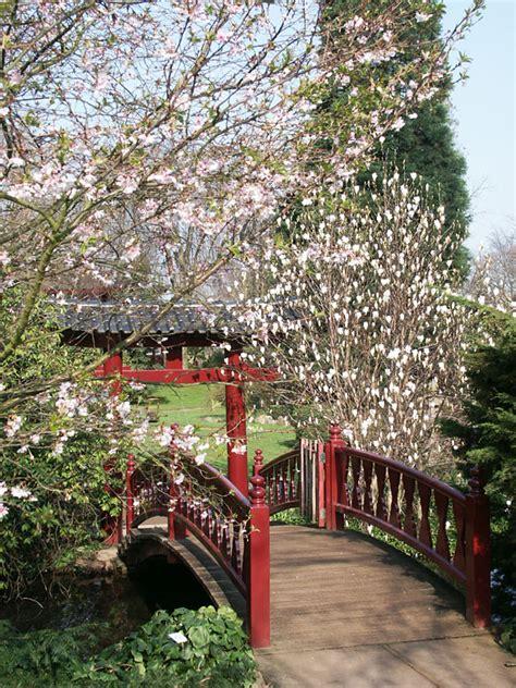Japanischer Garten Leverkusen Eintrittspreise eghn carl duisberg park und japanischer garten