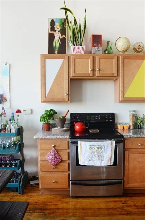 kitchen contact paper designs 1000 ideas about contact paper cabinets on 6589