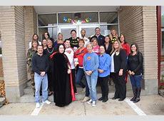Westerville Walmart Supercenter Donates 20 $50 Gift Cards