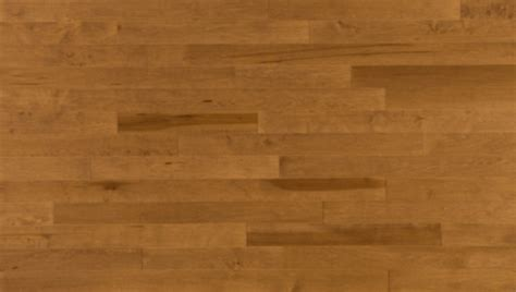 Mirage Engineered Maple Flooring by Mirage Admiration Maple 5 Quot Engineered Hardwood
