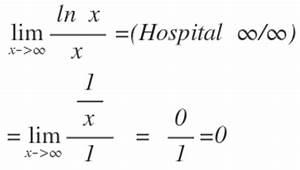 Grenzwerte Von Funktionen Berechnen : berechne die grenzwerte regel von de l hospital limes ~ Themetempest.com Abrechnung