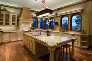 interior paint colors home depot tuscan in the pines mediterranean kitchen portland by homeland design llc