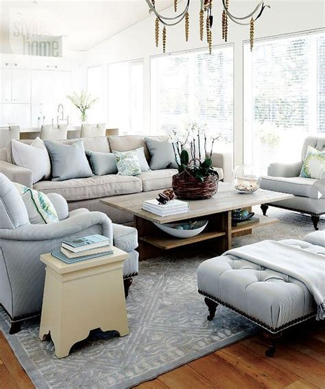 25+ Best Ideas About Traditional Living Room Furniture On