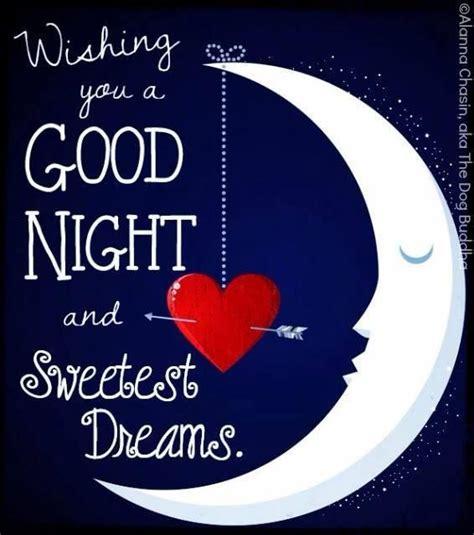 best 25 good night quotes ideas on pinterest