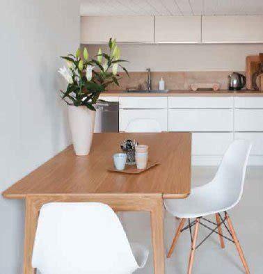 refaire un plan de travail cuisine vernis plan de travail ikea ustensiles de cuisine