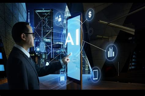top ai professionals    hedge funds