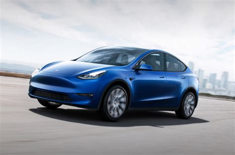 Why Tesla's most important model yet brings few surprises ...