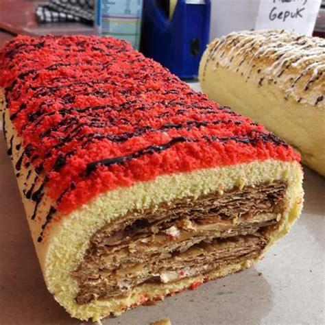 Skip to recipe print share. Napoleon Cakes - Manna Bread Bakery