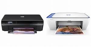 Imprimante Hp Envy 4500 E All In One