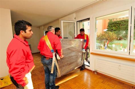 ofertas de trabajo auxiliar administrativo en cartagena casas en venta en les valle de aran