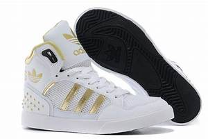 adidas black and gold high tops>>adidas black and gold ...
