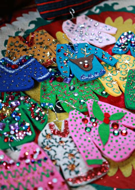 Diy Ugly Christmas Sweater Ornaments. Window Decoration. Dorm Room Microwave. Dining Room Buffet Hutch. Dining Room Rugs. Room Fridge. Decorative Towels For Bathroom. Gold Room Divider. Twinkle Twinkle Little Star Baby Shower Decorations