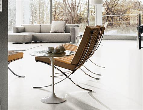 Modern Furniture Houston Texas