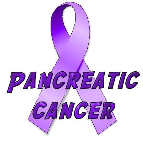 color for pancreatic cancer which is the best hospital for pancreatic cancer treatment