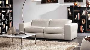 Top 5 natuzzi italia sofas and sectionals italian design for Natuzzi italia sectional sofa