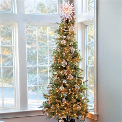 corner christmas tree salzburg corner tree improvements catalog