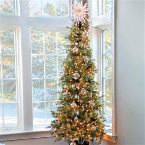 Salzburg Corner Christmas Tree   Improvements