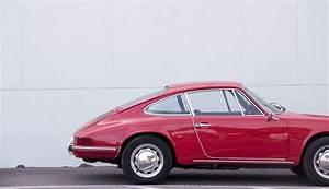 Reprise Vehicule Plus De 20 Ans : la couleur de carrosserie peut elle vous aider vendre votre voiture ~ Gottalentnigeria.com Avis de Voitures