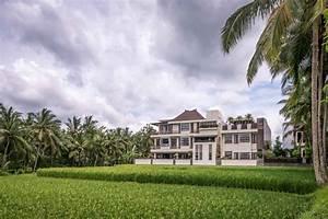 Bali Hotel Luxe : luxe villas bali review 29 andy 39 s travel blog ~ Zukunftsfamilie.com Idées de Décoration