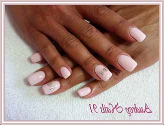 ongles gel deco ongle fr