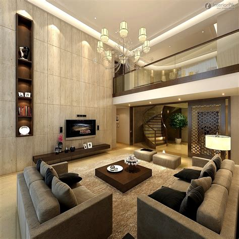Living Room Design Styles Dgmagnetscom Style At Home