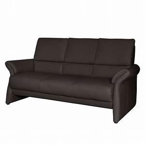 Echtleder Sofa Mit Schlaffunktion : 2 3 sitzer sofas online kaufen m bel suchmaschine ~ Bigdaddyawards.com Haus und Dekorationen
