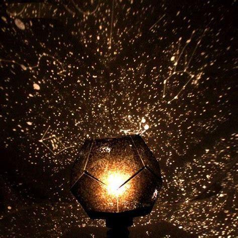 MERSUII Astrostar Astro Star Laser Projector Cosmos Light