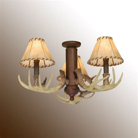 deer antler ceiling fan for sale deer antler ceiling fans best one for your home