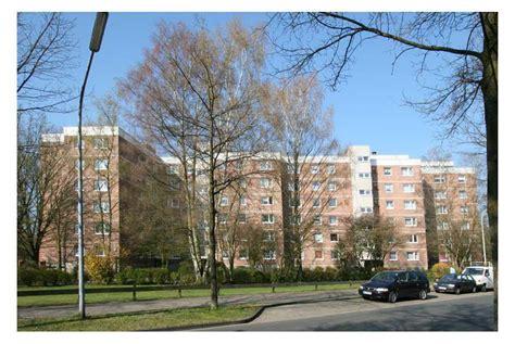 Wohnung Mieten Oldenburg Niedersachsen by Wohnung In D 26131 Oldenburg Oldenburg Eversten