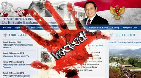 kasus pelanggaran    terjadi  indonesia
