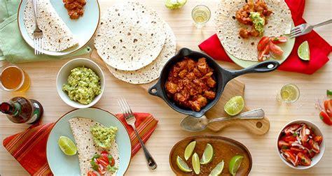cuisine restaurant mi cocina restaurant traditional cuisine