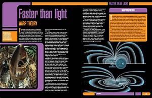 Haynes Publishes Owner U0026 39 S Manual For Star Trek U0026 39 S U S S