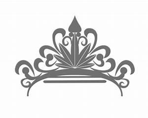 Pageant Crown Logo | www.pixshark.com - Images Galleries ...