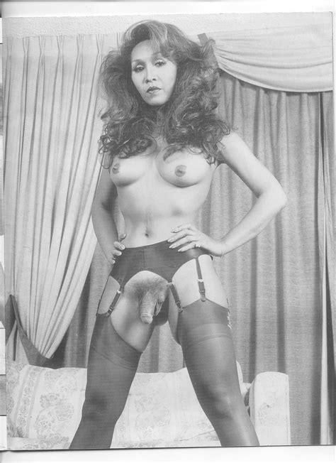 Showing Xxx Images For S Vintage Shemale Porn Xxx Fuckpix Club
