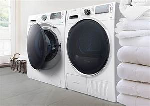Laver Couette Machine 7kg : top 5 des s che linge ~ Nature-et-papiers.com Idées de Décoration