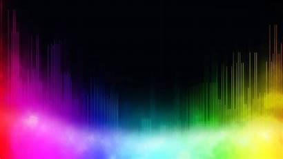 Rgb Wallpapers Razer 4k Desktop Msi Rainbow