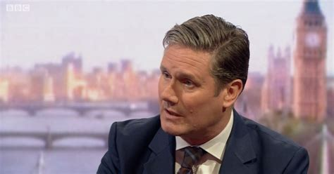 Keir Starmer wants Labour to listen to critics of new anti ...