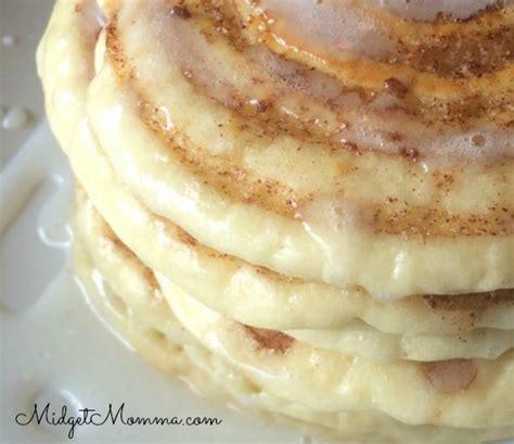 delicious pancake recipes pancake recipes breakfast recipes yummy pancakes