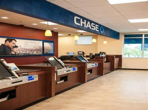 bonus  chase  opening  checking  savings