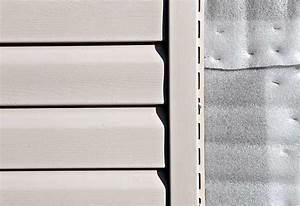 Schema Pose Plaque Fibro Ciment : charpente bois pour plaque fibro ciment ~ Dailycaller-alerts.com Idées de Décoration