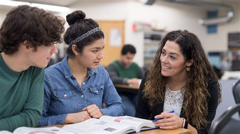 Learning to See Students' Deficits as Strengths | Edutopia