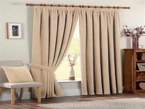 Simple Decorate Ideas Ready Made Blackout Curtains Yellow Blackout Curtains Curtain Rods For Sliding Patio Doors Black And White Panels 108 Creative Home Ideas Shower Hang Curtains From Ceiling Without Holes Chocolate Brown Turquoise Best Rod Clawfoot Tub Bedding Matching Next Faux Silk Eyelet Cream