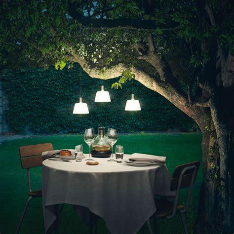 Garten Lions Solar by Romantisches Dinnner Im Garten Mit Den Solar Leuchten