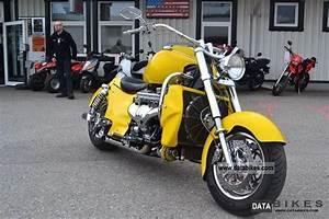 Moto Boss Hoss : 2006 boss hoss bhc 3 zz4 moto zombdrive com ~ Medecine-chirurgie-esthetiques.com Avis de Voitures
