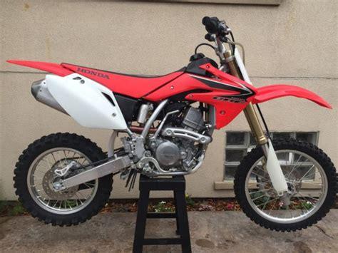 honda 150r bike crf 150 r crf150r honda motocross moto dirt bike low low