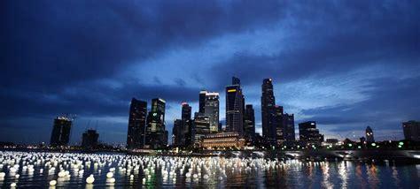 Singapore Expats Guide
