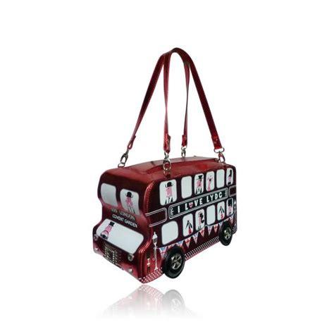 ladaire original pas cher sac original creation sacs 224 originaux 224 peguilhan 31350 t 233 l 233 phone horaires et avis