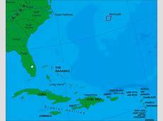 Bermuda Caribbean Holidays family holidaynetguide to